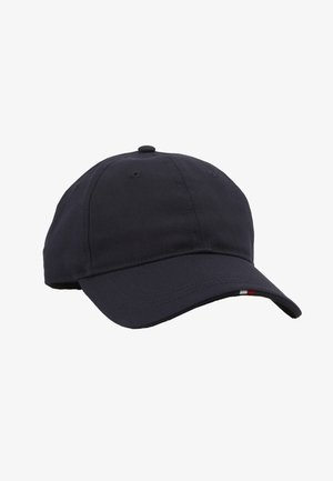 TAILORED  - Cap - blue