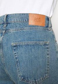 BDG Urban Outfitters - JACK  - Straight leg -farkut - denim - 5