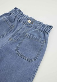 DeFacto - Jeans Relaxed Fit - blue - 5