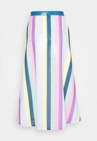Olivia Rubin - PENELOPE SKIRT - A-Linien-Rock - multi-coloured - 1