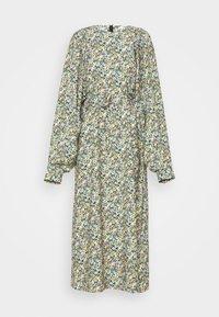 EDITED - DELLA DRESS - Day dress - mischfarben - 4