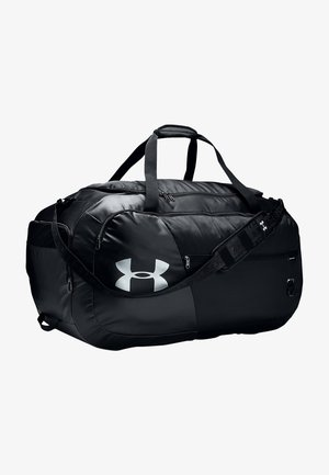 Sportstasker - black