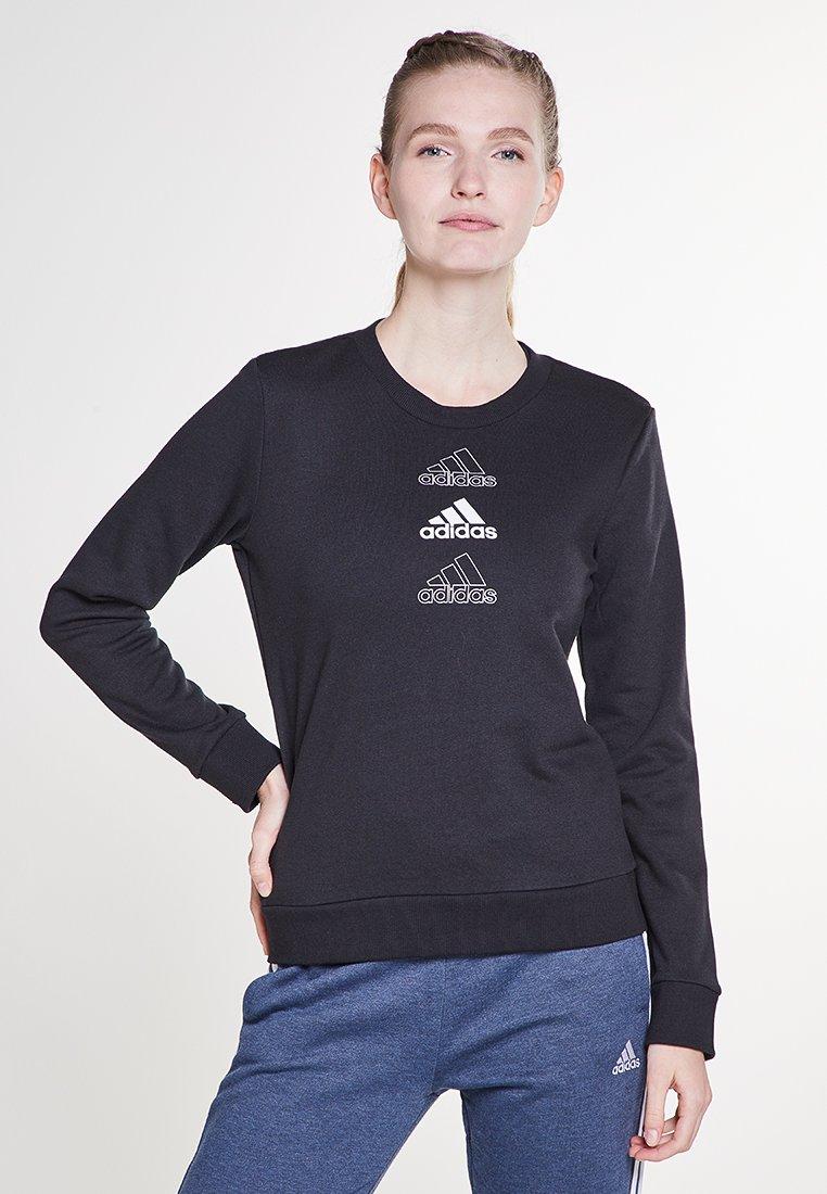Women W S SWT - Sweatshirt