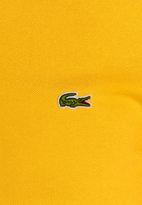Lacoste - Polo - wasp - 7