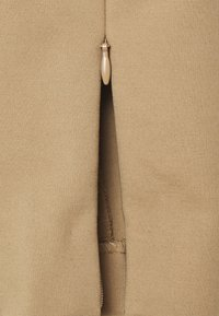 Polo Ralph Lauren - ADRY FULL LENGTH - Leggingsit - montana khaki - 5