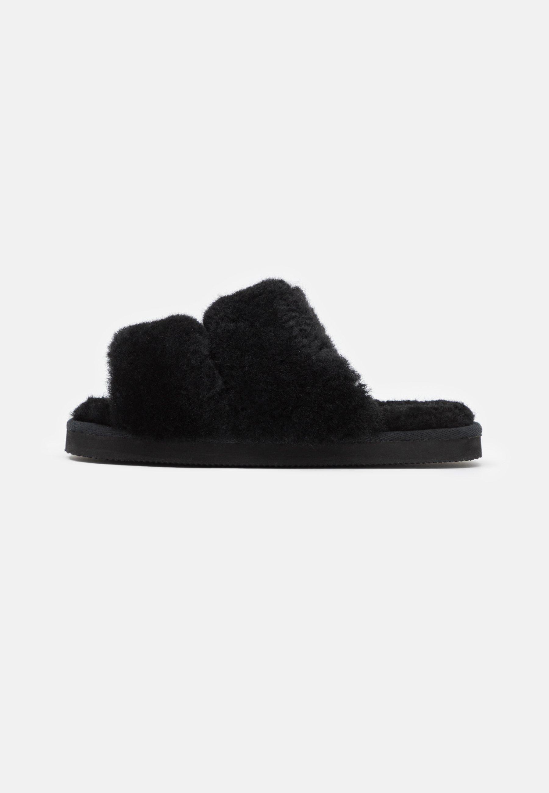 Uomo STUTTGART UNISEX - Pantofole