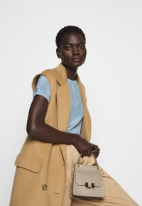 MAX&Co. - CREDERE - Blouse - sky blue - 3