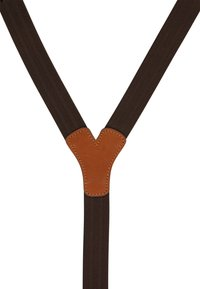 Lloyd Men's Belts - Belt - braun - 2