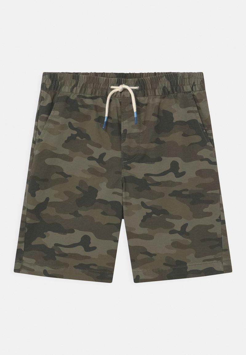 GAP - BOY EASY - Shorts - green