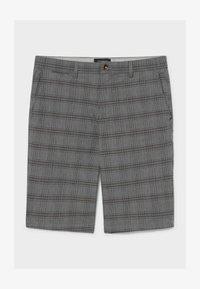 C&A Premium - Shorts - gray - 0