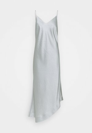 JOSIE DRESS - Cocktail dress / Party dress - green fog