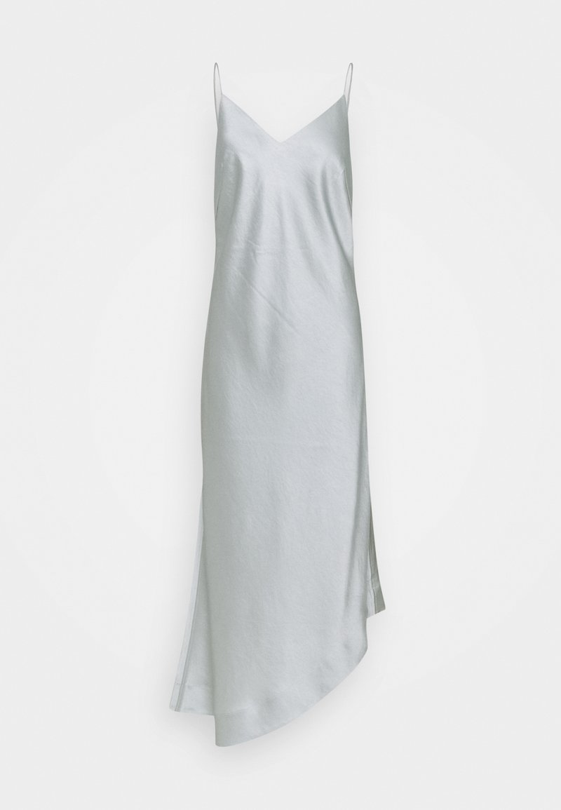 Filippa K - JOSIE DRESS - Robe de soirée - green fog