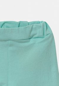 Name it - NBFBODIL 3 PACK - Shorts - blue tint - 3