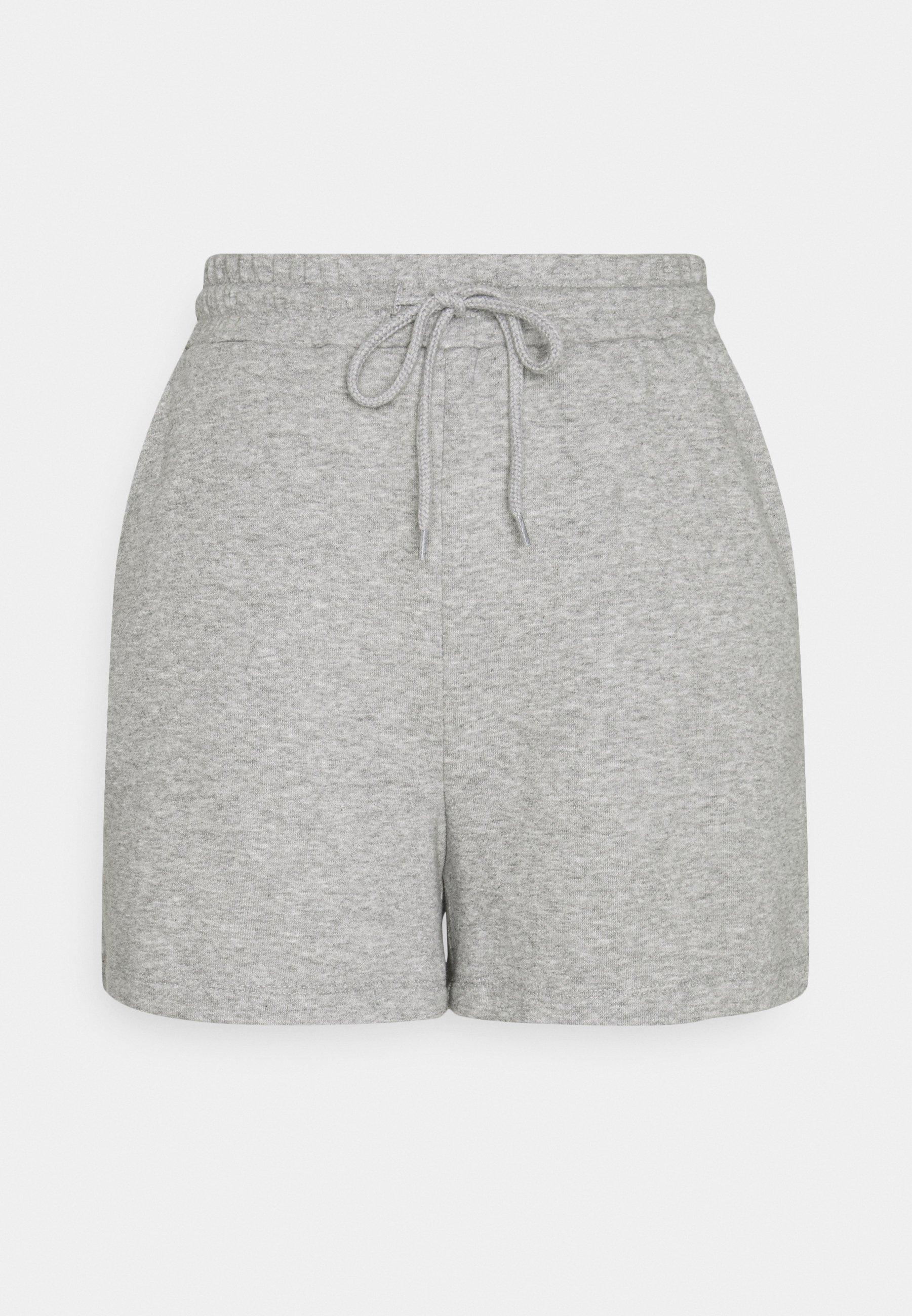 Women PCCHILLI SUMMER - Shorts