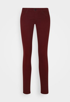 SOHO - Jeans Skinny Fit - currant