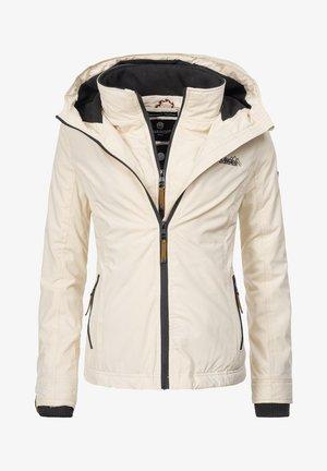 ERDBEERE - Light jacket - beige