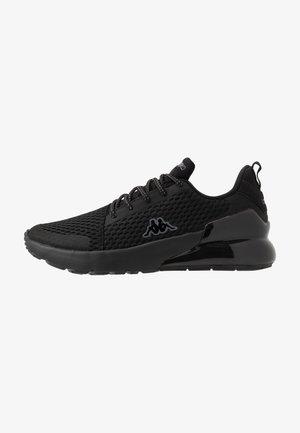COLP - Sportovní boty - black