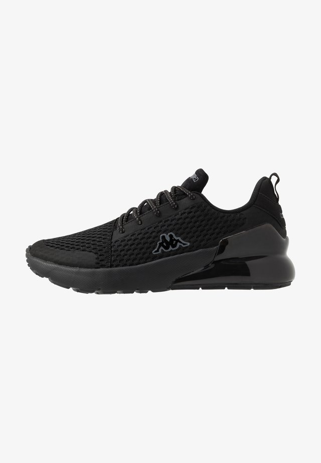 COLP - Sports shoes - black
