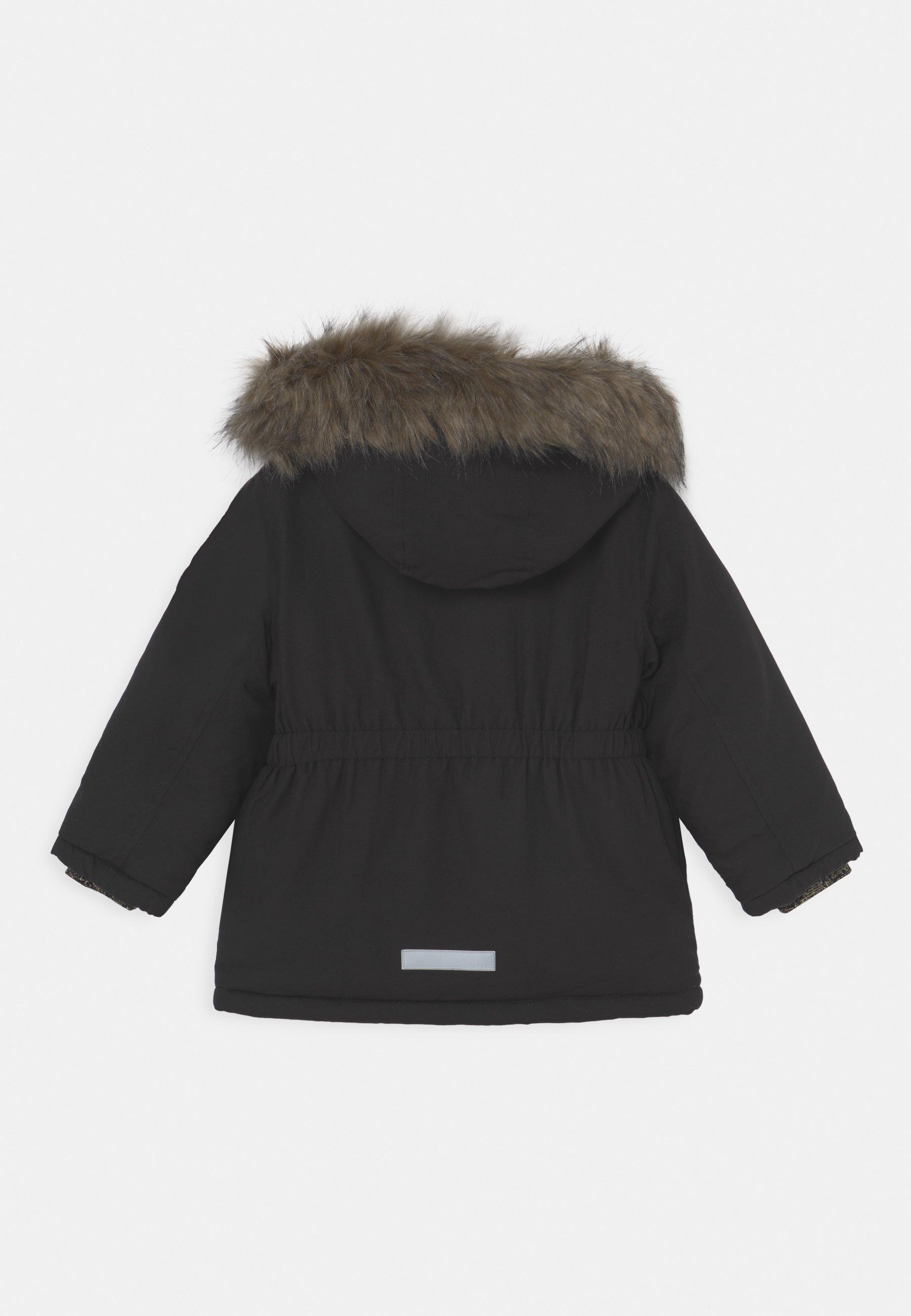 Enfant NMFMABE - Veste d'hiver