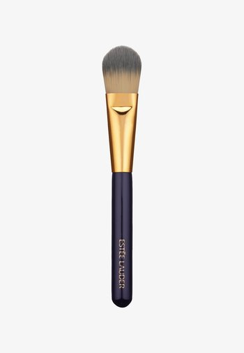 FOUNDATION BRUSH - Makeup brush - -