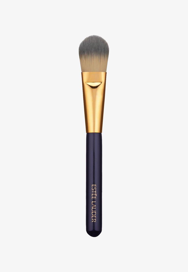 ESTÉE LAUDER - FOUNDATION BRUSH - Makeup brush - -