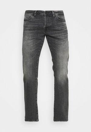 RODEN - Jeans Bootcut - castlerock wash