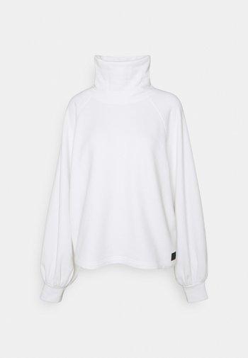 CENA - Sweatshirt - offwhite