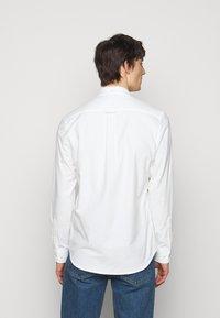 forét - Shirt - white - 2