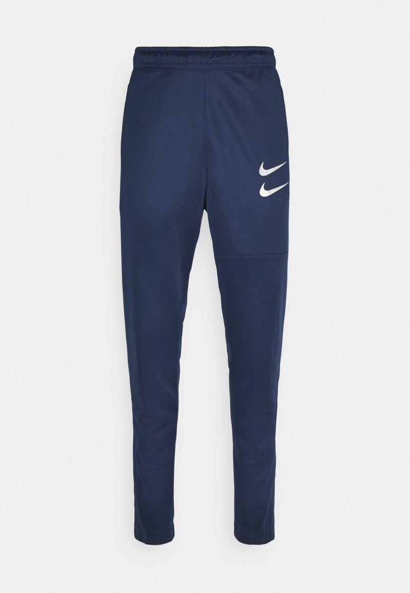 Nike Sportswear - PANT - Tracksuit bottoms - midnight navy