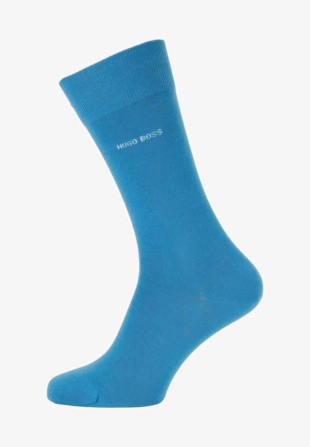 Sokken - blue