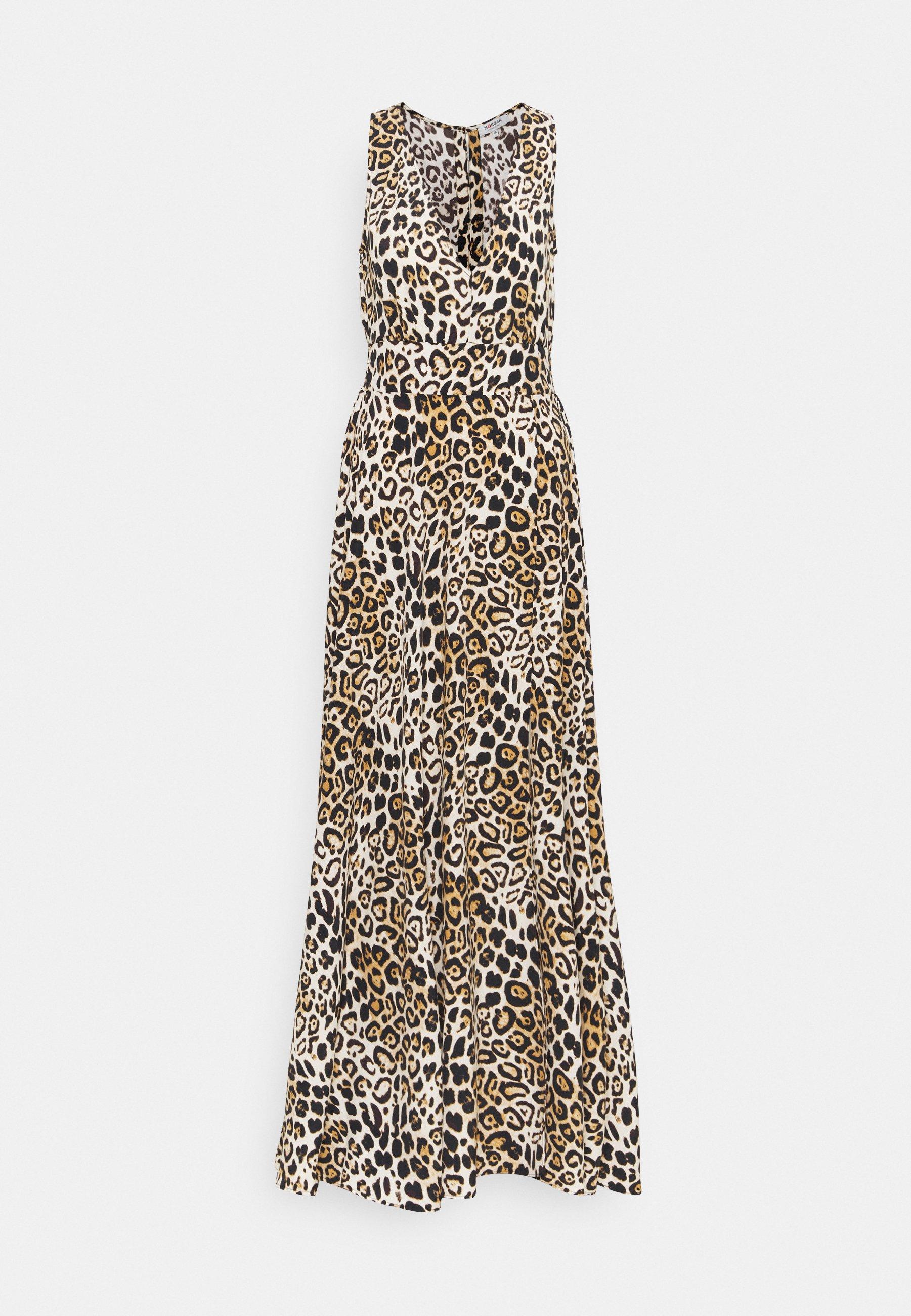 Women RONO - Maxi dress