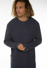 NXG by Protest - Long sleeved top - oxford blue - 4