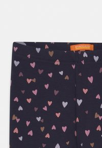 Staccato - THERMO KID - Leggings - Trousers - marine - 2