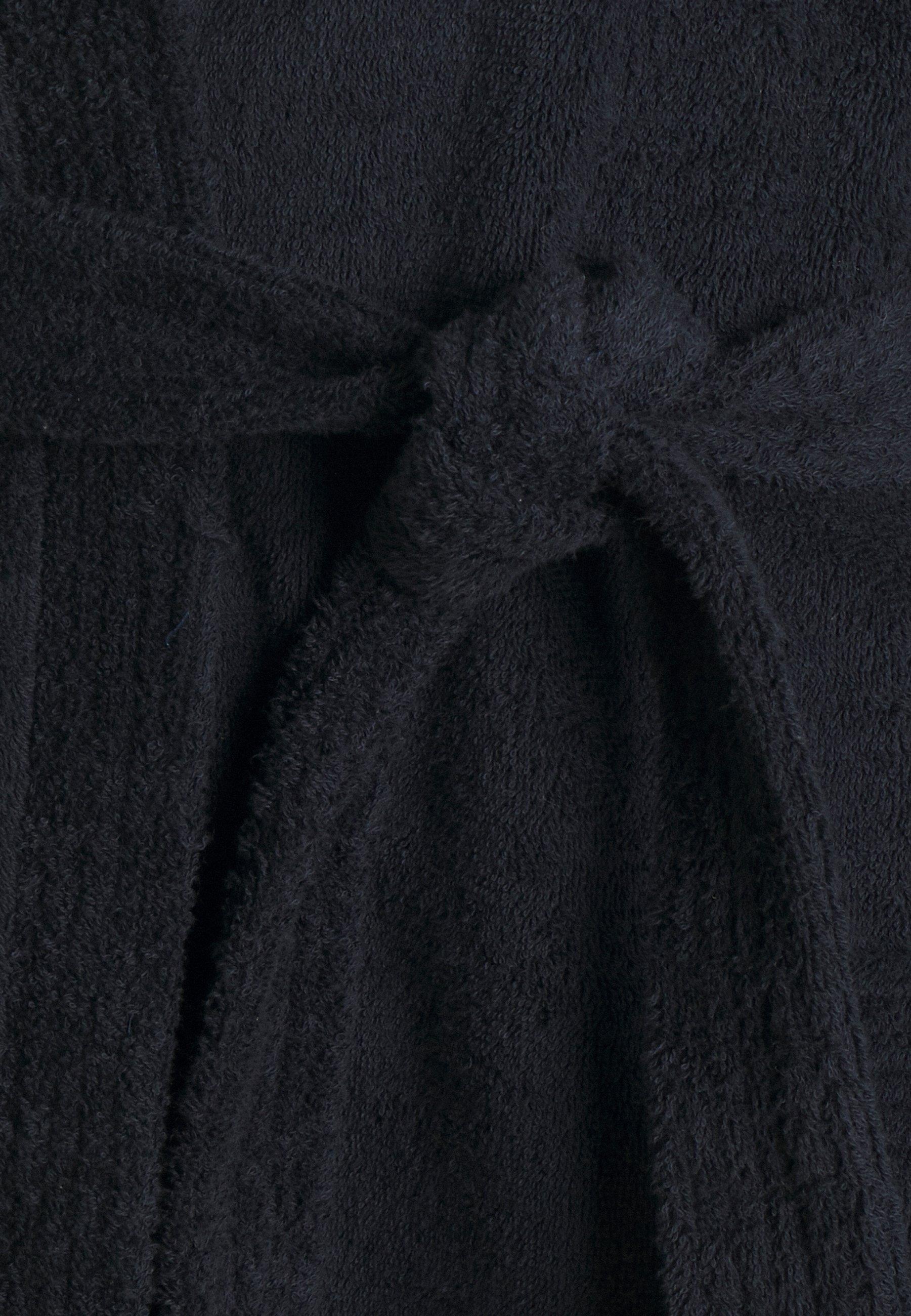 Homme BATHROB - Peignoir