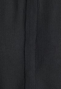 Bruuns Bazaar - NORI VENETO - Long sleeved top - dark navy - 6