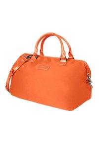 Lipault - LADY PLUME - Handbag - bright orange - 3