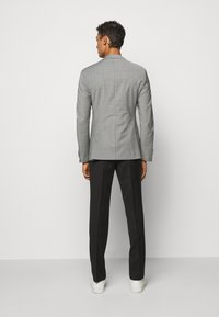 DRYKORN - IRVING - Suit jacket - light grey - 2