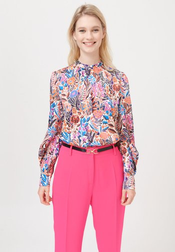 STACY - Blouse - floral