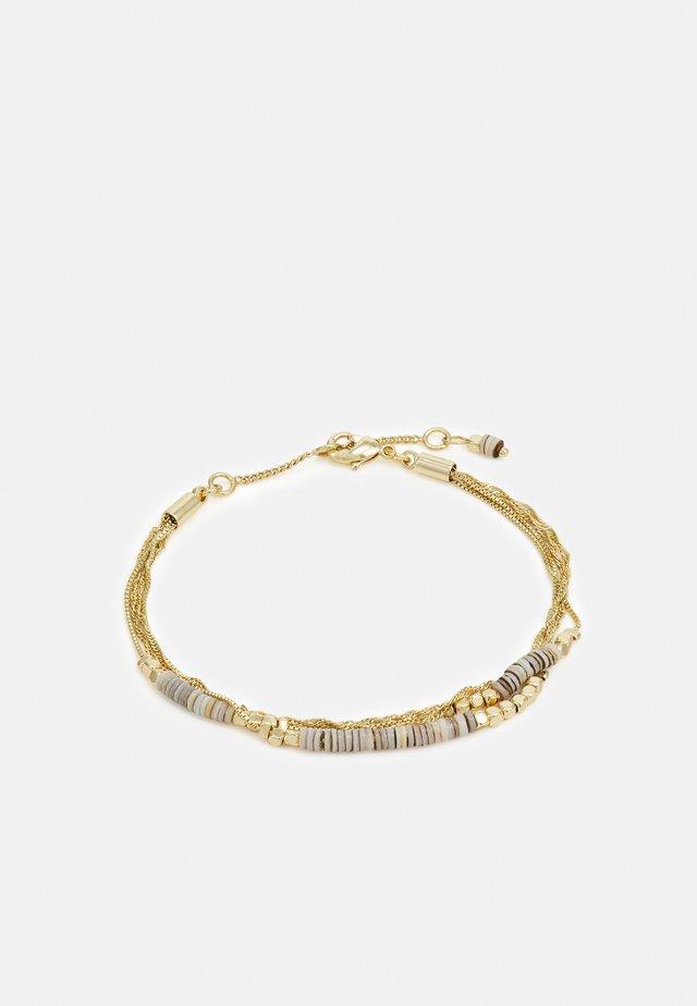 BRACELET SINCERITY - Bracelet - gold-coloured