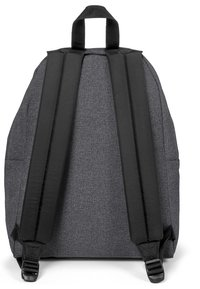 Eastpak - PADDED PAK'R - Sac à dos - black denim - 3