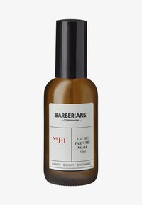 Barberians - NO.1 EDP - Parfum - - - 0