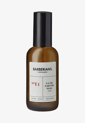 NO.1 EDP - Eau de Parfum - -