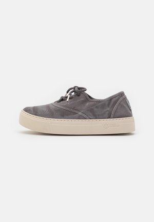 Trainers - gris