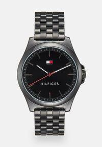 Tommy Hilfiger - BARCLAY - Watch - schwarz - 1