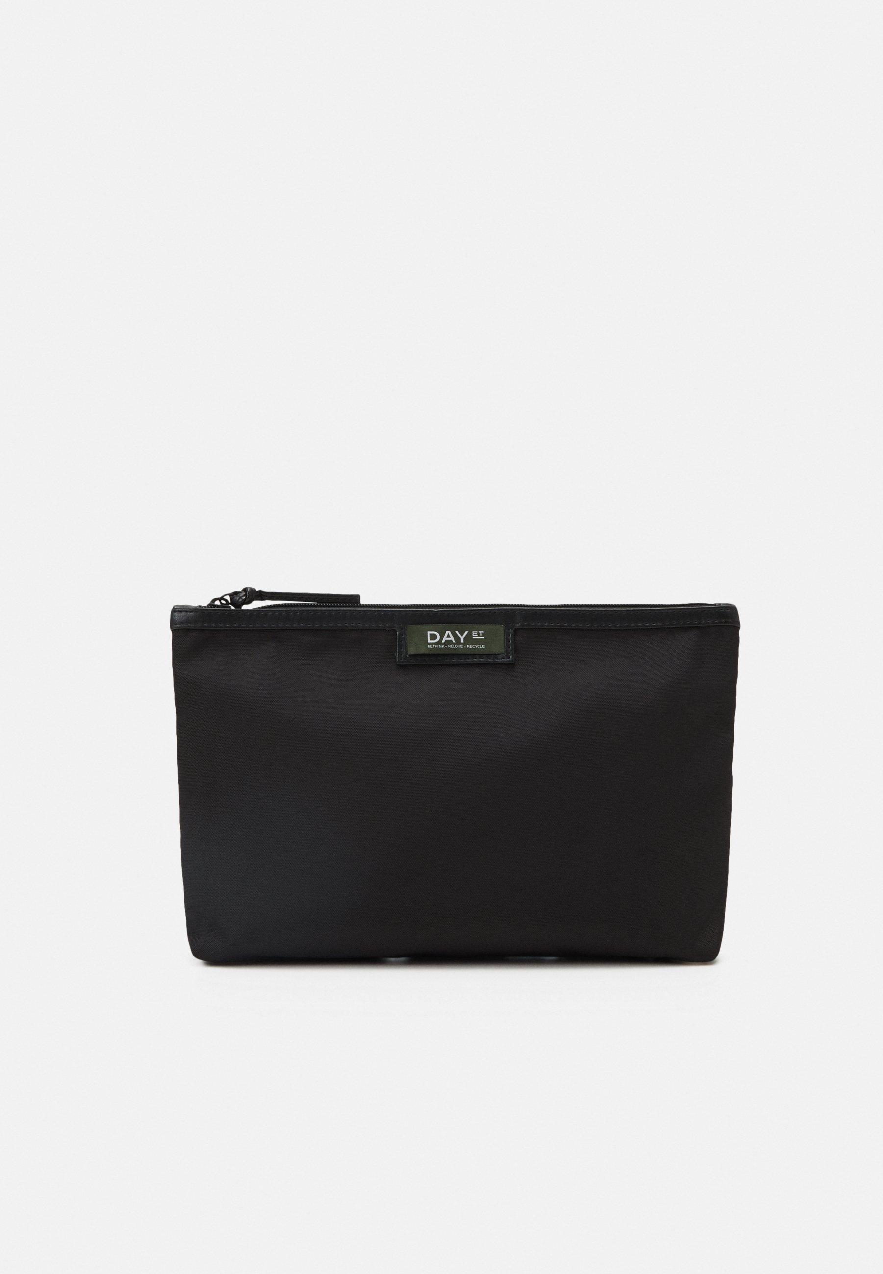Women GWENETH SMALL SET - Wash bag