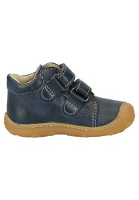 Pepino - Touch-strap shoes - jeans - 2