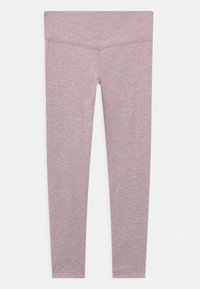 Nike Performance - ONE LUXE - Collant - lilac - 1