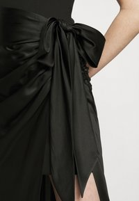 Cinq à Sept - MARIAN GOWN - Occasion wear - black - 6