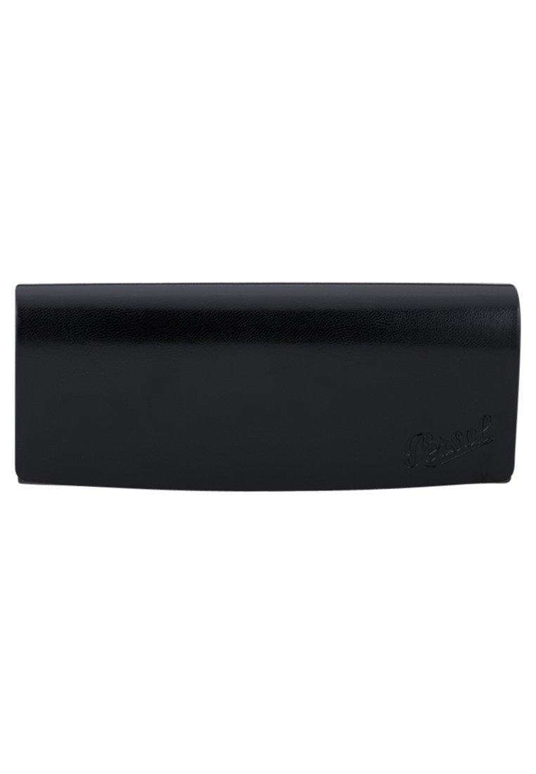 Persol Solbriller - black/svart DUakA4tRKEPXY82
