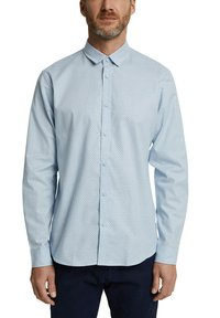 Esprit - Shirt - light blue - 5